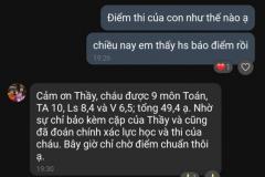 diem-thi-vao-10-ha-noi-thay-truong-5