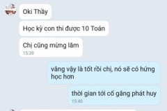 chi-phuong-1