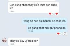 chi-phuong-2