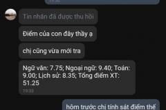 diem-thi-vao-10-ha-noi-thay-truong-4