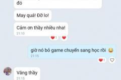 hoc-them-toan-lop-6