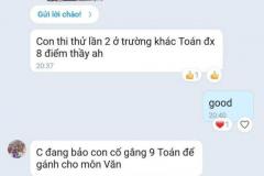 hoc-them-toan-lop-7
