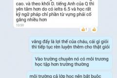 luyen-thi-vao-10-chuyen-su-pham