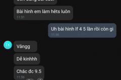 diem-thi-vao-10-ha-noi-thay-truong-12