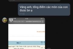 diem-thi-vao-10-ha-noi-thay-truong-7