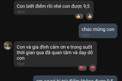 diem-thi-vao-10-ha-noi-thay-truong-10