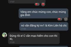 diem-thi-vao-10-ha-noi-thay-truong-15