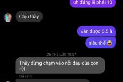 diem-thi-vao-10-ha-noi-thay-truong-24
