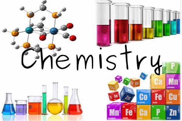 phương pháp học tốt môn hóa học