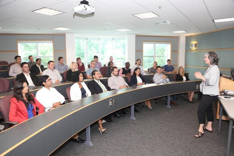 Du học thạc sĩ ở Canada: 6 chương trình uy tín tại Sobey School of Business