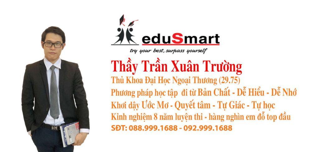 Học Toán Lớp 6 ở Khu vực Minh Khai Quận Hà Đông